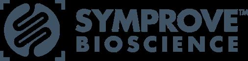 BioScience Symprove Česko